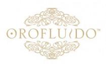 Orofluido