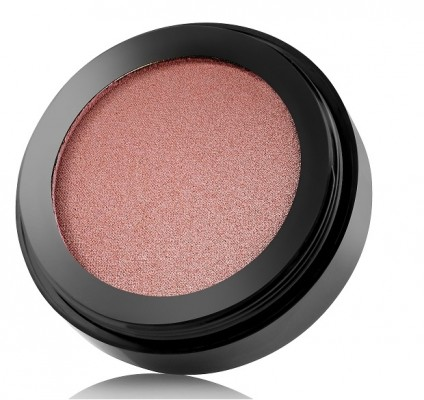 Румяна с аргановым маслом Paese BLUSH with argan oil тон 37 6г: фото