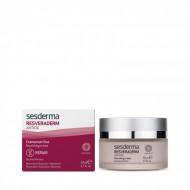 Крем питательный Sesderma RESVERADERM ANTIOX Nourishing cream, 50мл: фото