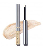 Тени для век The Saem Eco Soul Sparkling Eye Twinkle CR03 Sugar Drop: фото