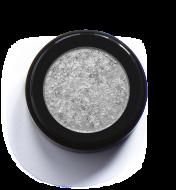Тени для век Эффект фольги PAESE FOIL EFFECT тон 311 DIAMOND 3г: фото