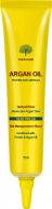Сыворотка для волос ВОССТАНОВЛЕНИЕ с АРГАНОВЫМ МАСЛОМ EVAS Char Char Argan Oil Protein Hair Ampoule 15 мл: фото