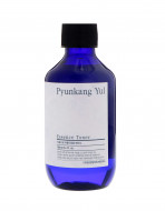 Тонер-эссенция увлажняющая с экстрактом корня астрагала Pyunkang Yul Essence Toner 100мл: фото