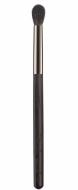 Круглая кисть-свечка для кремовых и сухих продуктов (лимитированный выпуск) Manly PRO TT10: фото