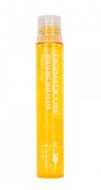 Витаминизирующий филлер для волос с витаминами FarmStay DERMA СUBE Vita Clinic Hair Filler 13 мл: фото