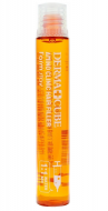 Интенсивный филлер для волос с аминокислотами FarmStay DERMA СUBE Amino Clinic Hair Filler 13 мл: фото