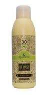 Окислитель для краски для волос Macadamia Oil Cream Developer 9% 30 Vol. 1000мл: фото