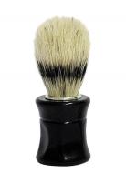 Помазок для бритья Titania черный: фото