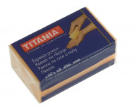 Пемза-мини педикюрная TITANIA: фото